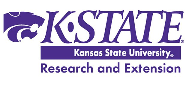 500 Eisenhower Rd Suite 103, Leavenworth, KS 66048. Phone: 913-250-2300.  Fax: 913-250-2312. E-mail: LV@lists.oznet.ksu.edu