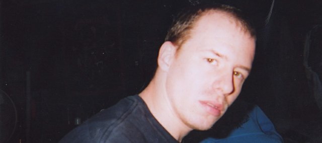 The brother of a De Soto man missing since April 19 said the body discovered Monday in the Kansas River is Shaun Shaw.