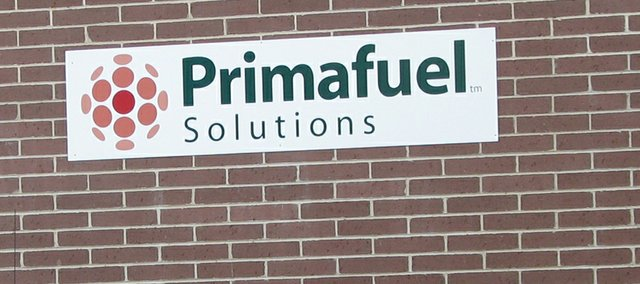 Primafuel Solutions, a California-based company, has opened a new  branch of its biofuels research operation in Basehor. The site will focus on improving biofuel infrastructure.