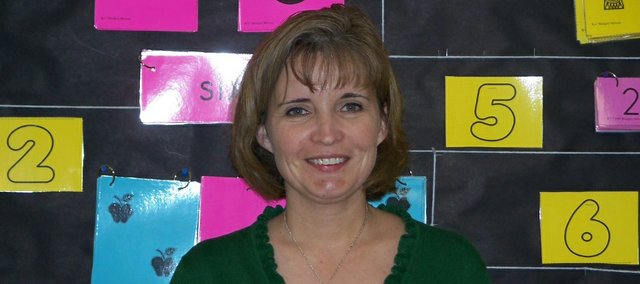 Cindy Pruitt