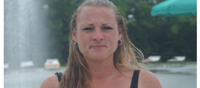 Pam Titus