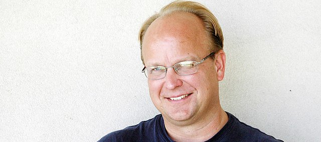 Gerard Arantowicz