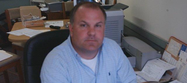 Jon Kobler