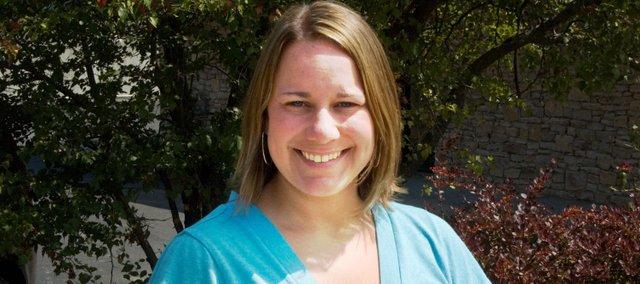 Lindsey Graf