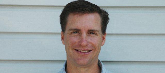 Craig Stephan