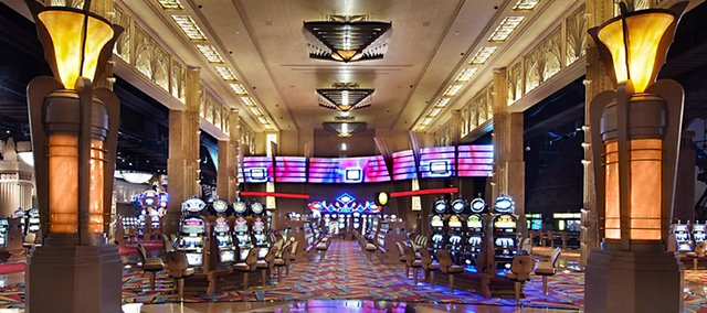 hollywood casino kansas speedway opening date A detailed review of hollywood casino at kansas speedway, they have 30 table games and 2000 slot machines and are located at 777 hollywood casino blvd kansas city, kansas, united states.