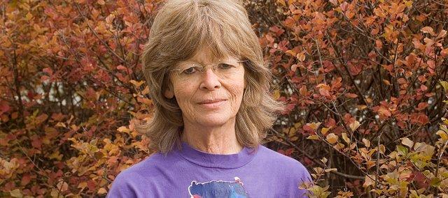 Phyllis Shilling