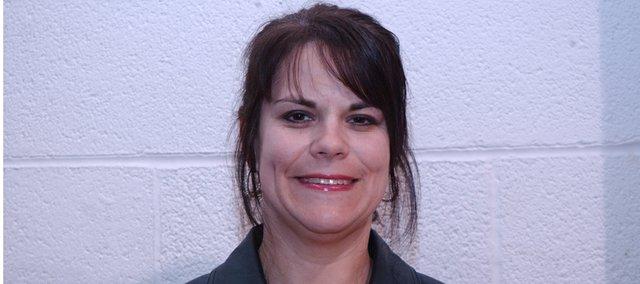 Sonya Doherty