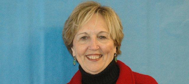 Judy Miksch