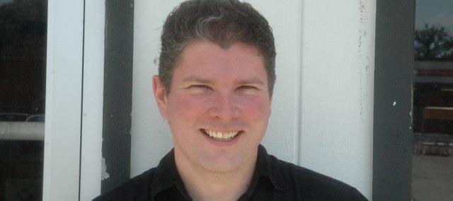 John Robison
