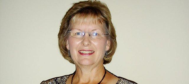 Karen Zuzzio