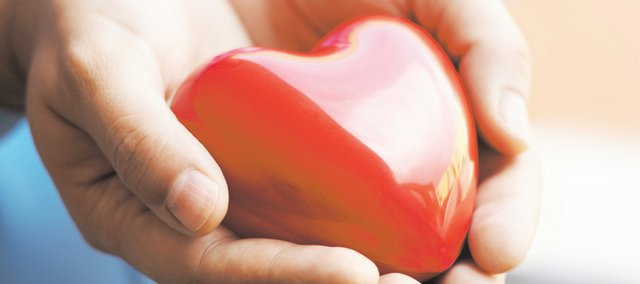 February is American Heart Month, and the Kansas Department of Health and Environment encourages Kansans to adopt a healthy lifestyle to reduce the threat of heart disease, the leading cause of death in the United States and Kansas. Below, KDHE answers questions about heart disease.