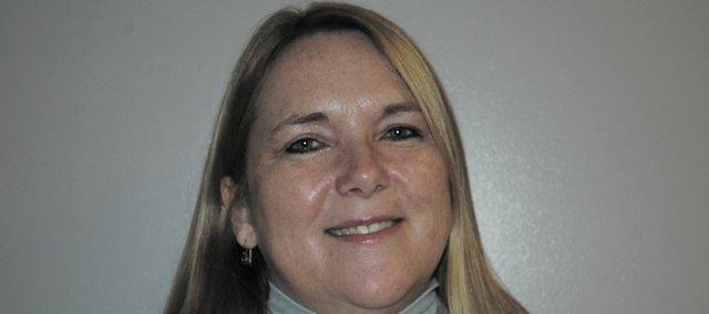 Teresa Hubbel