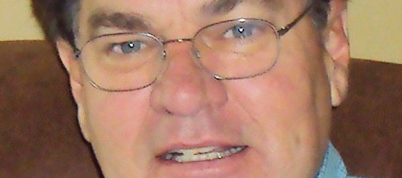 Gene Becker
