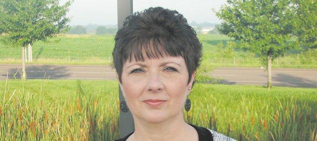 Cindy Bartko