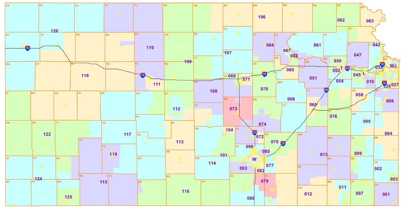 Ks House District Map on ks railroad map, congressional district map, ks school district map, ks county map, kansas district map, kansas house map, ks senate map,