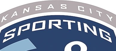 Sporting Kansas City is a member of the Major League Soccer and plays its home matches at Livestong Sporting Park in Kansas City, Kan.