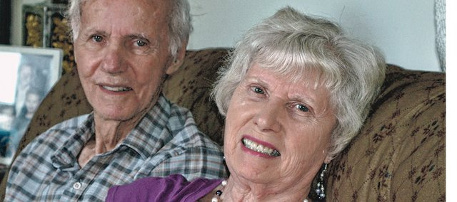 When Gene and Charlene Davis learned of Gene's diagnosis with Alzheimer's five years ago, their plans to travel the country were cut short, and Charlene became Gene's caregiver. Millions more Americans will face the same life-altering diagnosis in the next 13 years, as the number of Americans with the disease is projected to more than double.