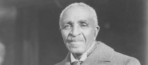 Born in Missouri toward the end of the Civil War, George Washington Carver is remembered for his contributions to science and for the time he spent in the state of Kansas.