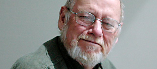 John Beal's column, Cabbages and Kings, appears monthly on the Voices page of The Dispatch. Beal is a Shawnee resident and retired editor of The Dispatch.