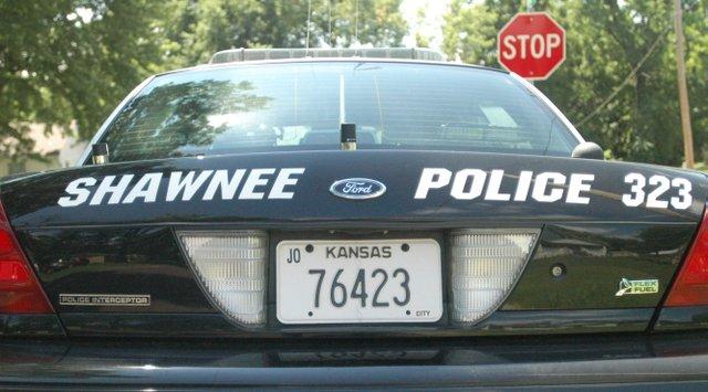 Shawnee auto burglaries increase in recent months