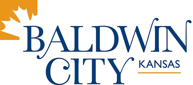 Baldwin City government
