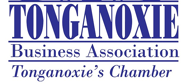 Tonganoxie Business Association