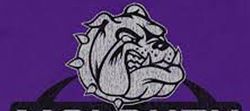 McLouth Bulldogs