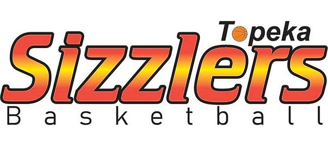 The Topeka Sizzlers are back. The Sizzlers first were a franchise in the 1980s in the Continental Basketball Association. The namesake is back, now as a semi-pro team in the American Basketball Association.