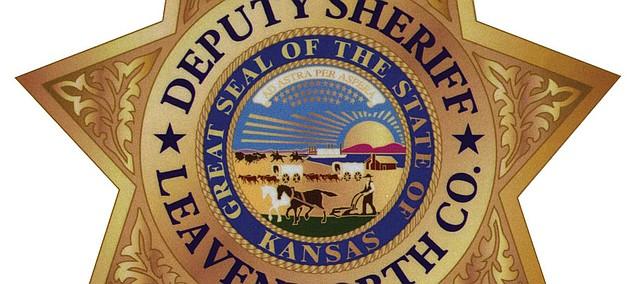 Leavenworth County Sheriff's Office