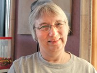 Photo of Marilyn Jahmke