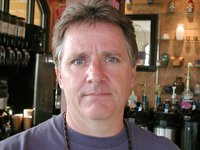 Photo of Steve Steiner