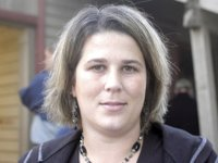 Photo of Jennifer McCombs