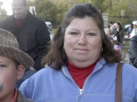 Photo of Sherry Schneider