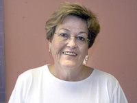 Photo of Kathy Nuegebauer