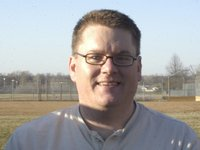 Photo of Matt Flickner