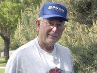 Photo of Gary Keller
