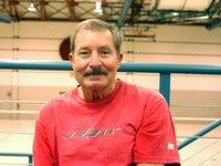Photo of Roy Christy