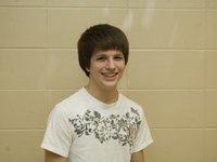 Photo of Dalton Lawson