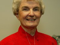 Photo of Connie Putthoff