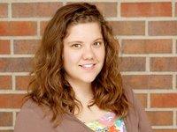 Photo of Emily Jefferies
