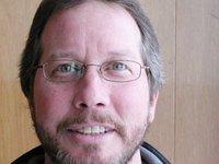 """Photo of William """"Heinz"""" Rodgers"""