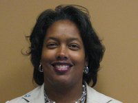 Photo of Christi Diggs