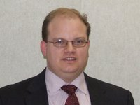 Photo of Anthony Corporon