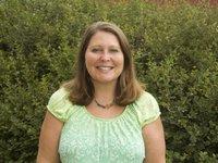 Photo of Heather DeMaranville