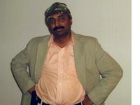 Photo of Ajay Sood
