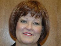 Photo of Jeanne Dunbar