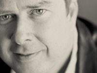 Photo of Tim Dykes