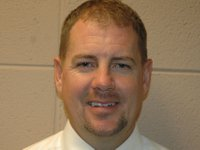 Photo of Rick Moulin