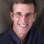 Photo of Grant Ritchey